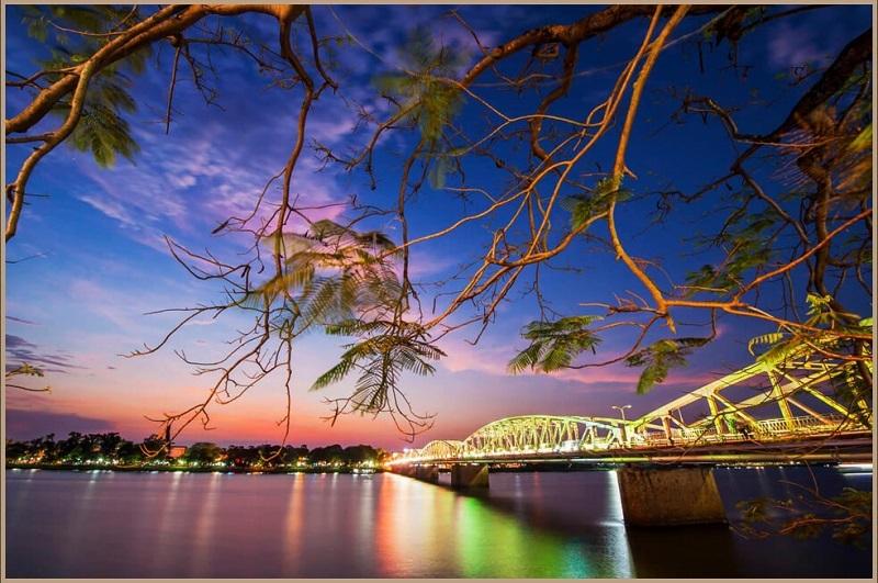 Thừa Thiên Huế: Tăng cường các giải pháp tiết kiệm chi tiêu, giảm nghèo bền vững năm 2020