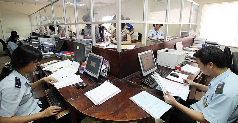 Vietnam's e-government initiatives showing worth