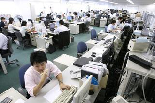 Multiple opportunities exist for Vietnam's technology firms