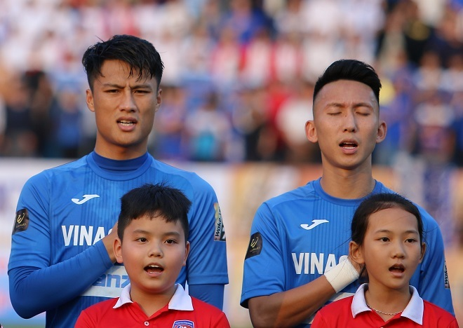 Than Quảng Ninh 'viện trợ' cho Hải Phòng chống rớt hạng