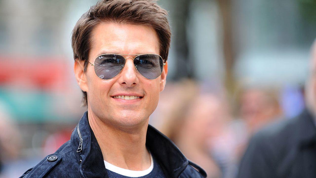 Tin buồn cho các fan của Tom Cruise