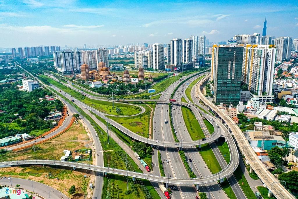 Đối thủ đáng gờm nhất của Việt Nam trong thu hút vốn đầu tư nước ngoài