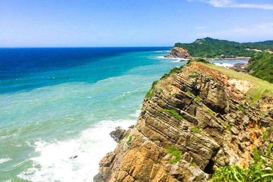 Đảo Cô Tô thiếu nước sạch: Một số khách sạn hủy hợp đồng đón khách