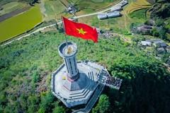 """Hà Giang: Năm 2020 hỗ trợ 100 hộ làm nhà """"đại đoàn kết"""""""