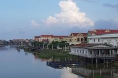 Quảng Bình: Khen thưởng thành tích thực hiện chương trình giảm nghèo bền vững, giải quyết việc làm