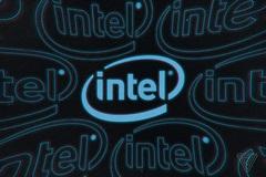 Chip 7nm thế hệ tiếp theo của Intel sẽ bị trì hoãn tới 2022