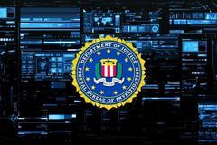 """FBI cảnh báo về """"cửa hậu"""" trong phần mềm thuế của Trung Quốc"""