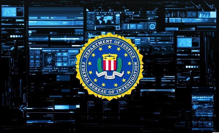 FBI cảnh báo về 'cửa hậu' trong phần mềm thuế của Trung Quốc
