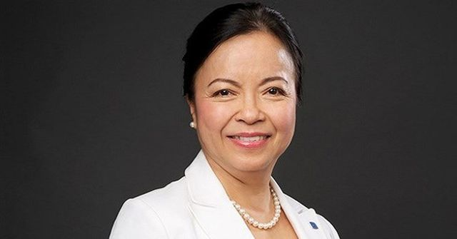 'Nữ tướng' Mai Thanh rời ghế nóng sau 30 năm vững vàng