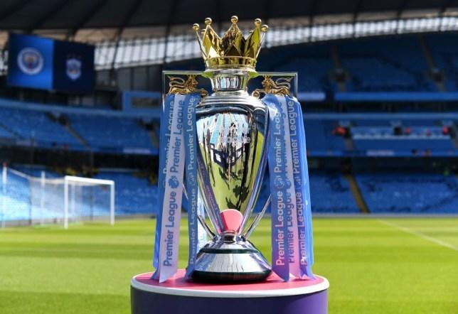 MU mất 70 triệu bảng, Liverpool chào đón Thiago Alcantara