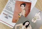 Elderly woman registers to compete at Miss Vietnam 2020