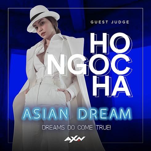 vietnamese artists,vietnamese singers