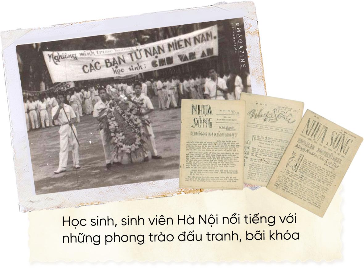 nhà tù Hỏa Lò,Hỏa Lò,Dương Quảng Hàm