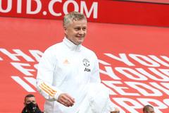 Solskjaer cảnh báo nóng cầu thủ MU trước trận Leicester
