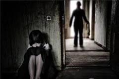 Cô gái 9X ở Đắk Lắk bị bạn trai dùng 'ảnh nóng' đe dọa cưỡng dâm