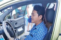 Bắt nhà báo cưỡng đoạt 210 triệu đồng của doanh nghiệp ở Bắc Giang
