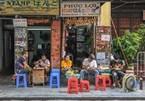 Night-time tourism developing in Hanoi