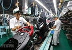 Japanese firms choose Viet Nam for production expansion