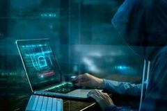 Threat data key to fending off future cyberattacks against banks