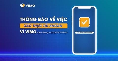 vietnam banking,e-wallet