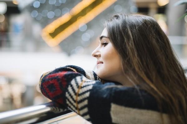 10 cách đơn giản giúp bạn tìm được sự cân bằng trong cuộc sống