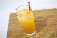 Phòng trà Đà Lạt bị đánh giá 1 sao vì cốc nước cam hơn 200.000 đồng