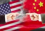 Chuyên gia Trung Quốc cảnh báo xung đột Mỹ-Trung trên Biển Đông