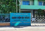 Cách ly BV Đà Nẵng 14 ngày, xét nghiệm kháng thể hơn 2.000 nhân y tế