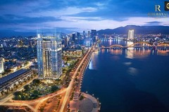 Southern Vietnamese real estate market: emergence of large M&A deals