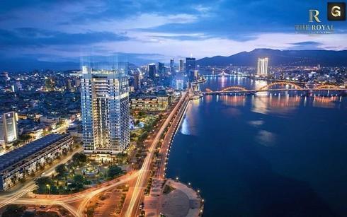 M&A,Vietnamese real estate market