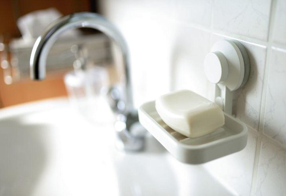 13 mẹo để giữ ngôi nhà của bạn thực sự sạch sẽ