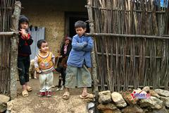 Giảm 1-1,5% hộ nghèo trong năm 2020