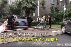 Xe đón dâu gây tai nạn chết người, cô dâu chú rể vẫn tổ chức đám cưới
