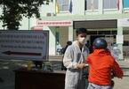 Ai đã đến 20 điểm ở Đà Nẵng, Quảng Nam liên hệ y tế khẩn cấp