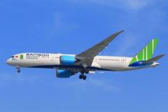 Airlines to increase flights departing from Da Nang: CAAV