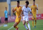 V.League 1 again postponed due to COVID-19