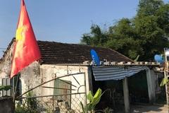 Hà Tĩnh hỗ trợ, lắp đặt gần 11.000 bộ đầu thu DTH cho hộ nghèo, hộ cận nghèo