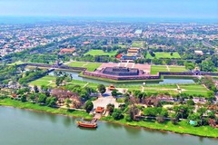 Công bố Quyết định kiểm toán chuyên đề Chương trình giảm nghèo bền vững tại Thừa Thiên Huế