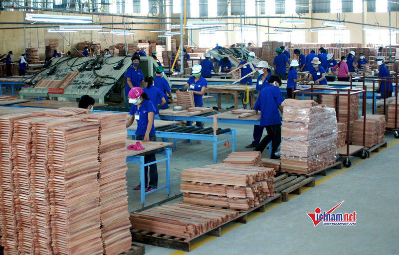 Ninh Thuận: Giải quyết việc làm, đào tạo nghề góp phần giảm nghèo bền vững