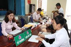 TP HCM phấn đấu mọi hộ nghèo đều tiếp cận được vốn tín dụng chính sách