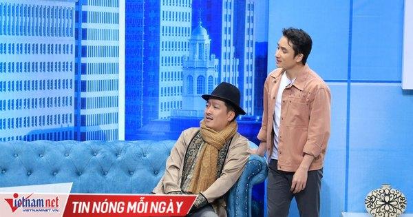 Phương Lan, Phan Mạnh Quỳnh cùng chiến thắng ở tập 10 'Ơn giời'