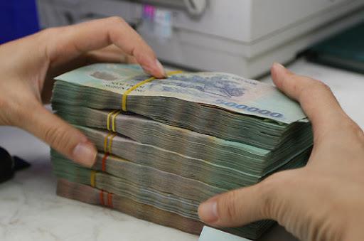 Hà Tĩnh được phân bổ vốn chính sách xã hội đợt 2 năm 2020