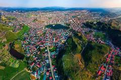 Lạng Sơn: Tỷ lệ giảm hộ nghèo bình quân năm vượt chỉ tiêu đề ra