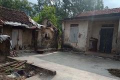 Vĩnh Long: Phấn đấu năm 2020 cơ bản xóa nhà ở đơn sơ