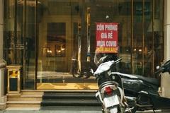 Cơn ác mộng kéo dài với các khách sạn: Báo lỗ cả trăm tỷ, rao bán la liệt