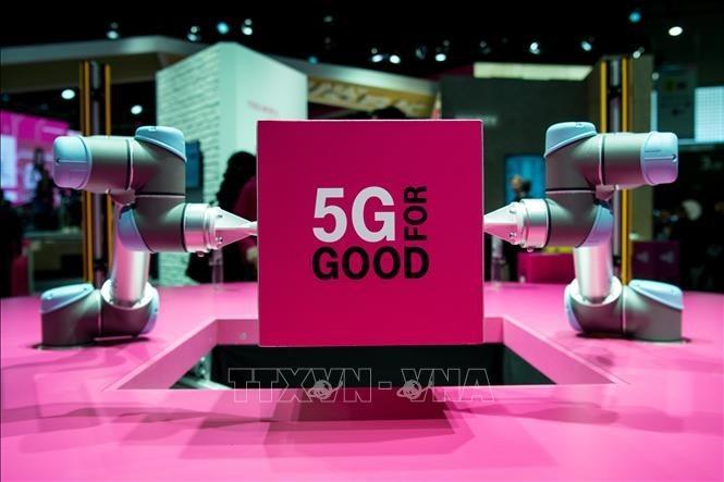 Trung Quốc, Đức và Nhật Bản đang dẫn đầu xu hướng phát triển các nhà máy thông minh