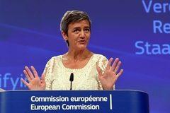 EC yêu cầu hành động khẩn cấp đối với chuỗi cung ứng 5G