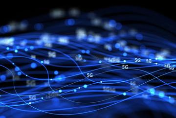 Thị trường mạng truy cập vô tuyến toàn cầu sẽ đạt hơn 200 tỷ USD vào năm 2024