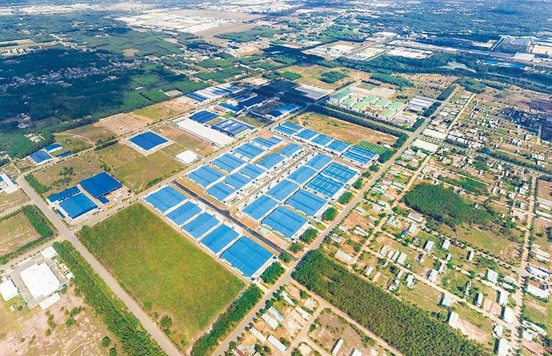 vietnam economy,Vietnam business news