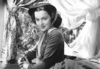 Diễn viên cuối cùng của phim 'Cuốn theo chiều gió' qua đời